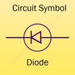 diode-symbol