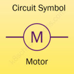 motor-symbol