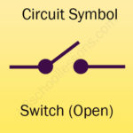 switch-open-symbol