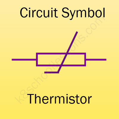 6698854 together with Newgrouppage9 in addition Schneider Logo furthermore 1541cdd9f43909636438a95babe8b4aa likewise 102250. on symbol for thermistor