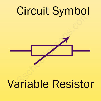 Drawing circuits for Kids | Physics Lessons for kids ...