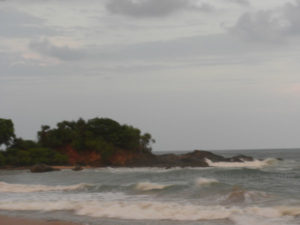 Tides and Ocean Currents Tides and Ocean Currents
