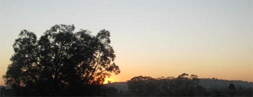 colours-by-sunrise-1