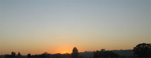 colours-by-sunrise2