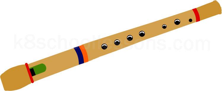 flute-img