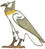 hieroglyph - A