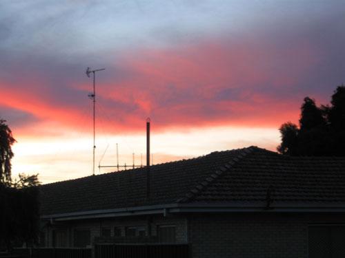 sun-set-colours