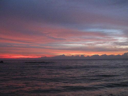 sun-set-colours3