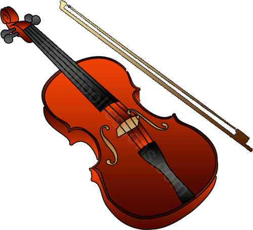 the-violin-image