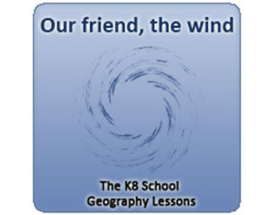 Wind Facts Wind Formation Wind Classification Wind Facts Wind Formation Wind Classification