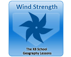 Wind Speed Direction and Strength Wind Speed Direction and Strength