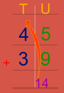 2-digit-regroup-8