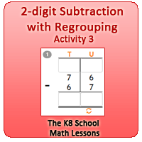 2digit-subtraction-with-regrouping-act3