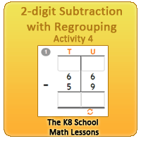 2digit-subtraction-with-regrouping-act4