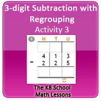 3-digit-Subtraction-with-Regrouping-Activity-3