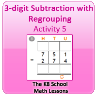 3-digit-Subtraction-with-Regrouping-Activity-5