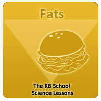 Science Fats