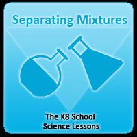 separating-mixtures