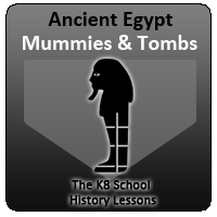 Ancient Egyptian Mummification and Tombs Ancient Egyptian Mummification and Tombs