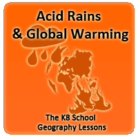 acid-rains-global-warming