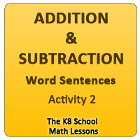 addition-and-subtraction-word-sentences-act2