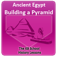 Ancient Egyptian Pyramids Ancient Egyptian Pyramids