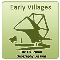 early-villages