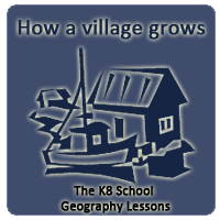 how-a-village-grows