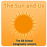 Proverbs Quiz 4 The Sun and Us