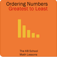 Ordering-Numbers-greatest-to-least-6