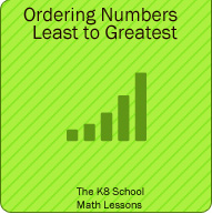 Ordering-Numbers-least-to-greatest-3