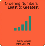 Ordering-Numbers-least-to-greatest-7