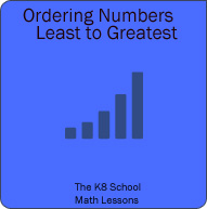 Ordering-Numbers-least-to-greatest-8