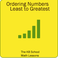 Ordering-Numbers-least-to-greatest-9