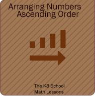 arrange-Numbers-ascending-order-3