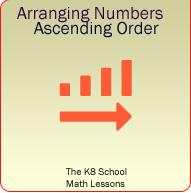 arrange-Numbers-ascending-order-6
