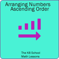 arrange-Numbers-ascending-order-8