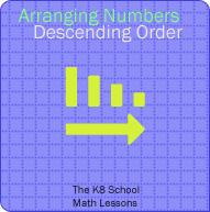 arrange-Numbers-descending-order-2