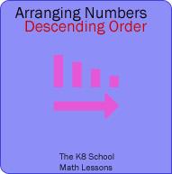 arrange-Numbers-descending-order-5