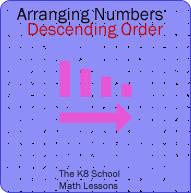 arrange-Numbers-descending-order-8