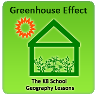 green-house-effect