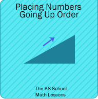placing-numbers-going-up-order-3