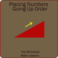 placing-numbers-going-up-order-8
