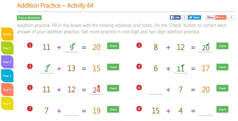 addition-practice-activity-64