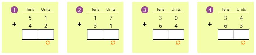 2-digit-no-regrouping-1