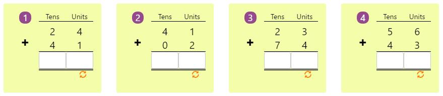 2-digit-no-regrouping-2