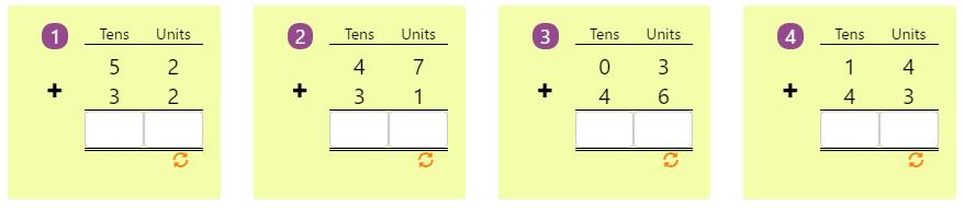 2-digit-no-regrouping-3