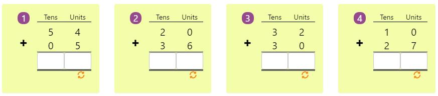 2-digit-no-regrouping-4