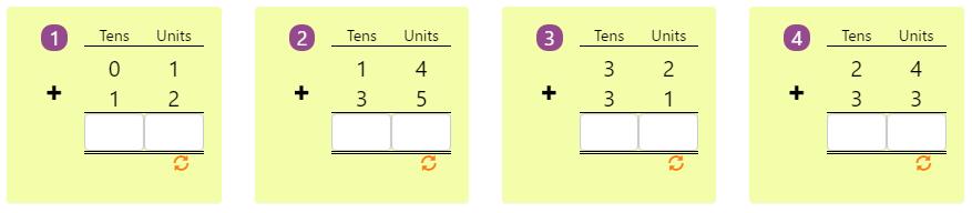 2-digit-no-regrouping-5