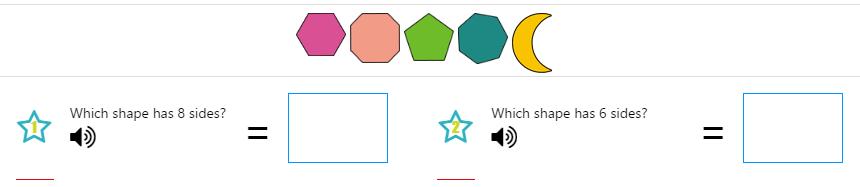 2d-shapes-2